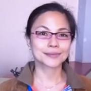 Lynna Chandra, Impact Investor