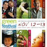 greenfestival11_image