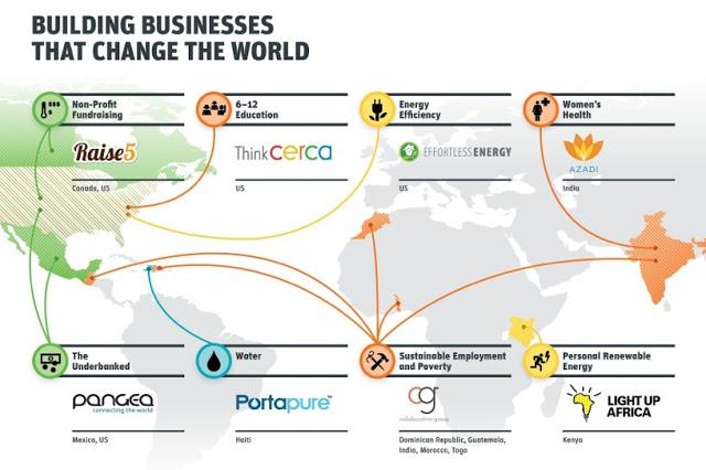 InvestorDay_infographic_0