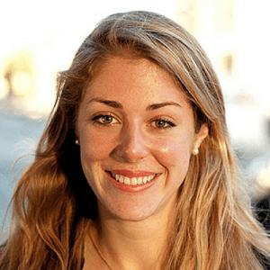 Julie Streuli