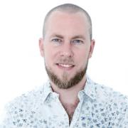 Eric Mangin, Founder & CEO of U2Guide