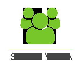 t_social