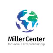 Miller Center for Social Entrepreneurship at Santa Clara University