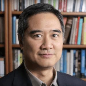 Dr. Chong Kee Tan