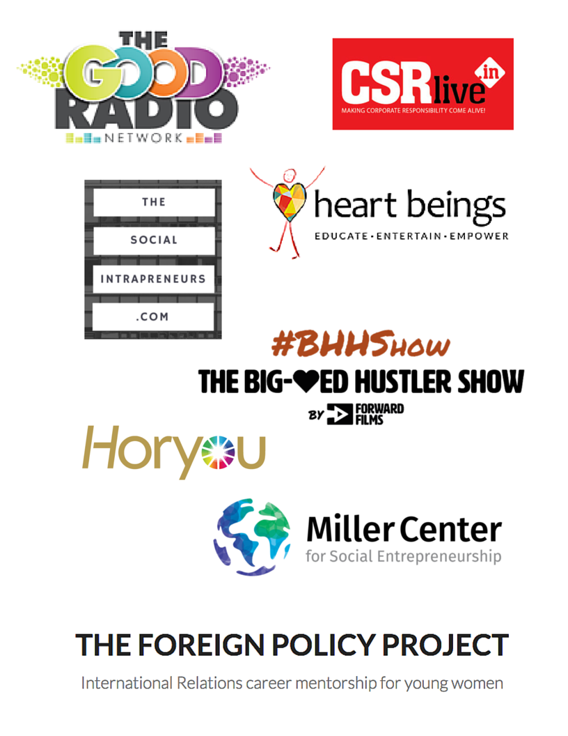 Media and Partners,