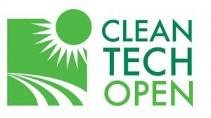 cleantechopenlogo
