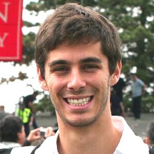 Franco Silva