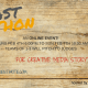 1st Podcast Hackathon for creative media storytellers hosted by Innov8social