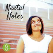 Neetal Notes