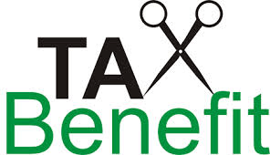 Tax Benefits for social enterprises