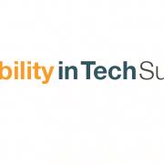 ability-in-tech-logo-h