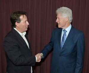 john-clinton-hands