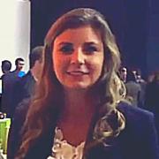 Amy Cagle