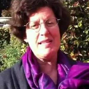 Marianna Grossman