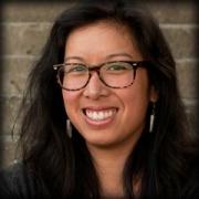 Christina M. Samala