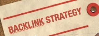 backlink-strategy-icon