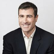 Jonathan Storper