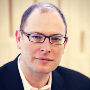 Tim Freundlich