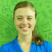 Kristine Unkrich