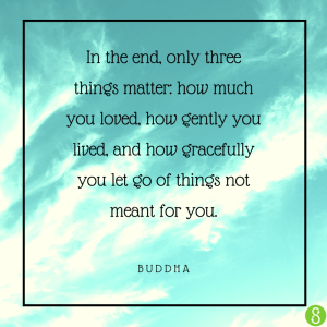quote by Buddha