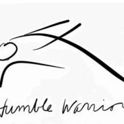 Humble Warrior by Joy S