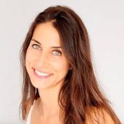 Heather Scott Arora