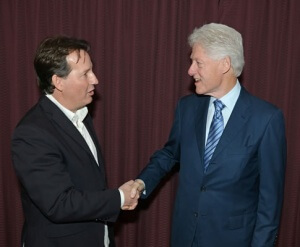john-clinton-hands