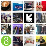 lessons from sxsw