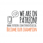 Why We Created a Patreon Page