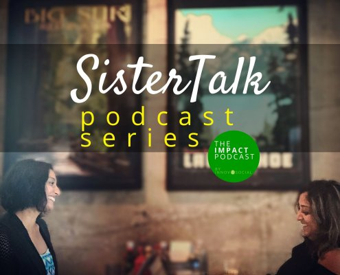 SisterTalk Podcast