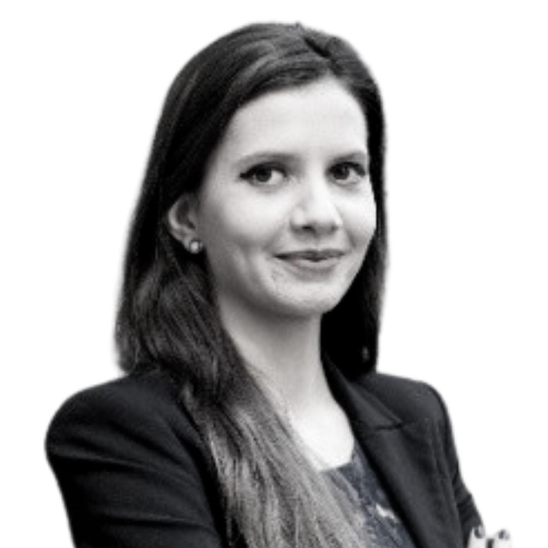 Ioana Ghimuș